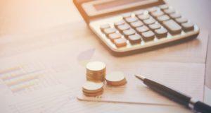 Mortgage Calculator in British Columbia