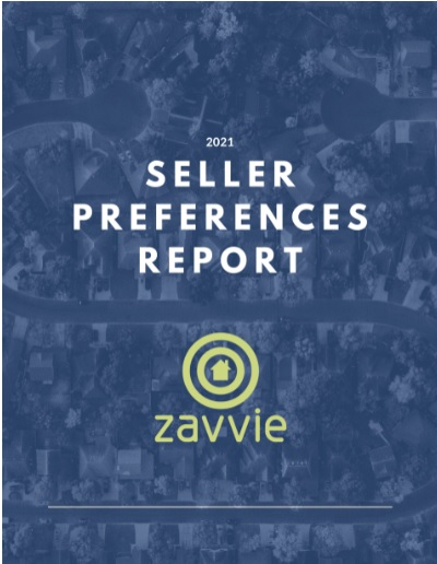 Seller-Preferences-Report-2021---cover