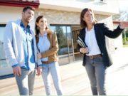 Tips on Finding Realtors