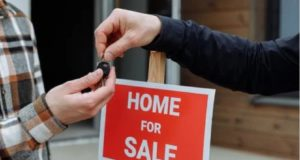 Best Price When Selling Your Home