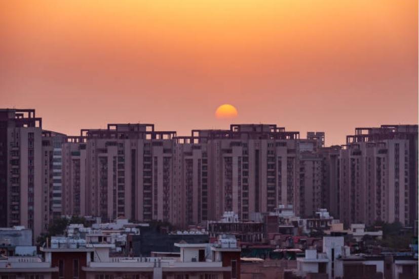 Buying Mumbai properties