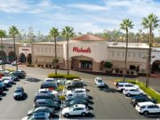 Michaels_Foothill Ranch_2sm