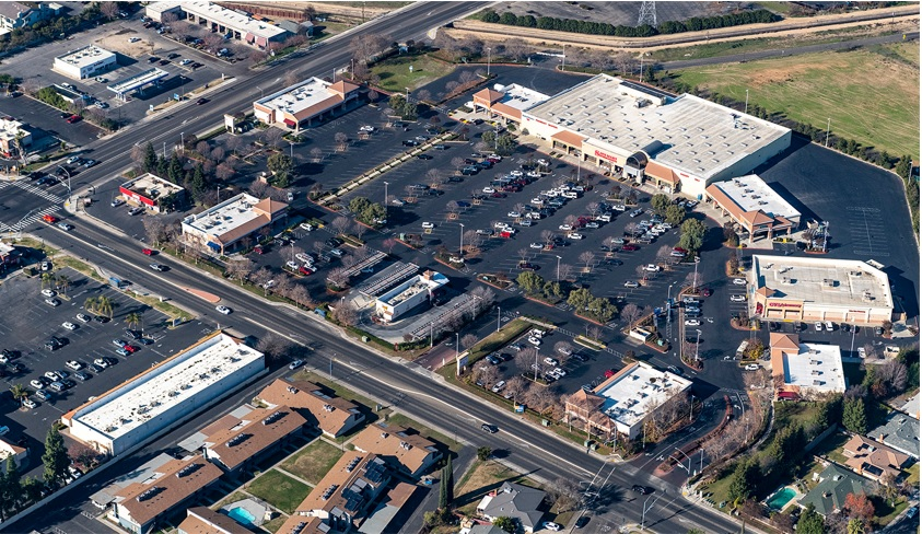 Atwater_Marketplace_Aerial_sm