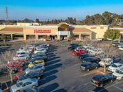 Atwater_Save Mart
