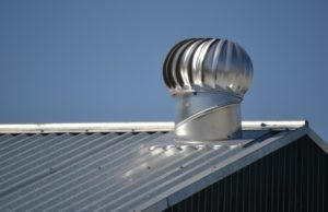 Metal Roofs for Your Home