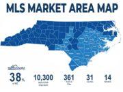 NCRMLS_Area_Map_9_1_21-comp