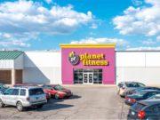 Planet Fitness_Fort Wayne_sm