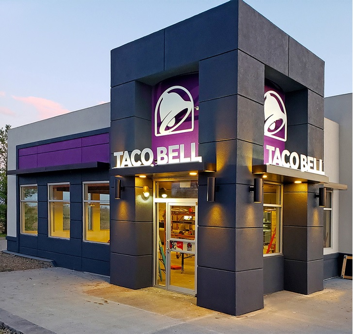 Taco Bell_Bethany_cropped