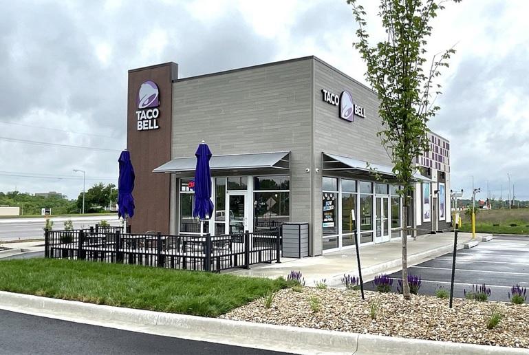 Taco Bell_Kansas City_1000