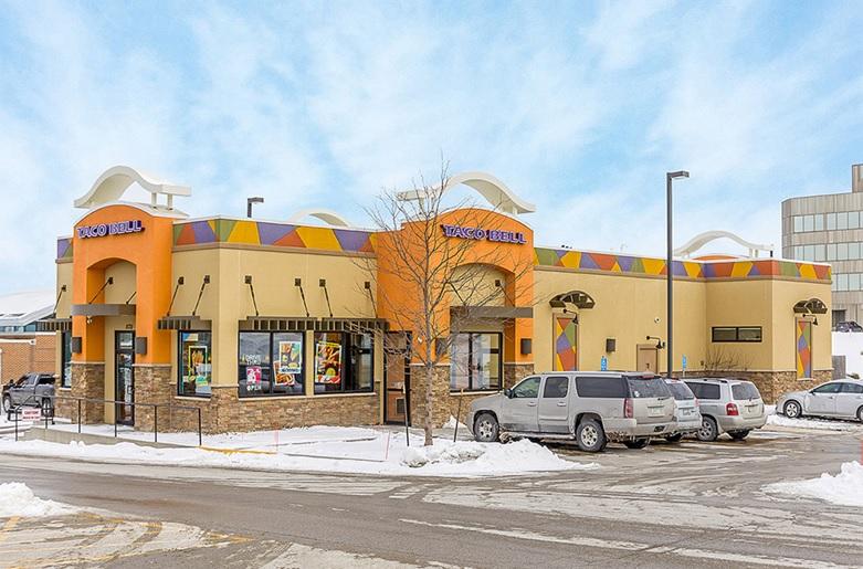 Taco Bell_West Des Moines_1000