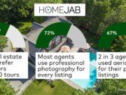 homejab-survey-chart2